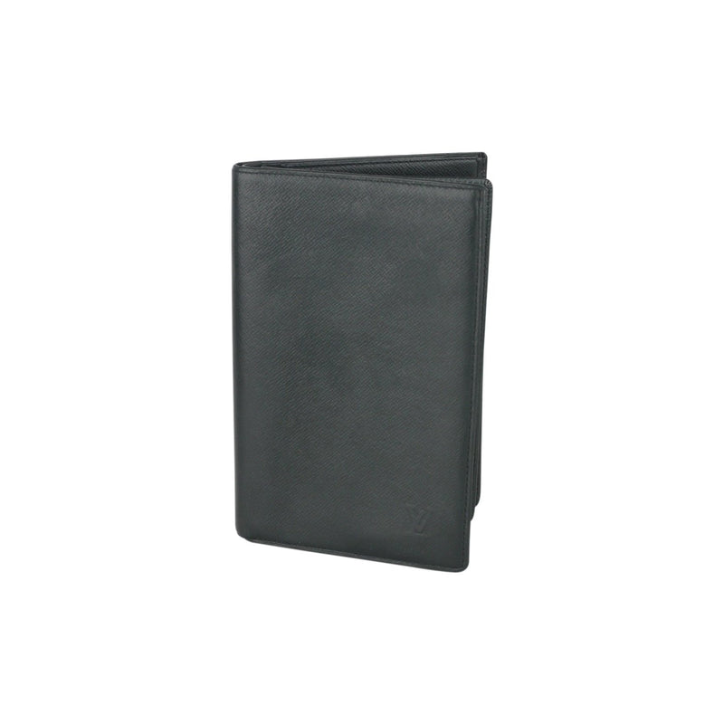 European Wallet Card Holder