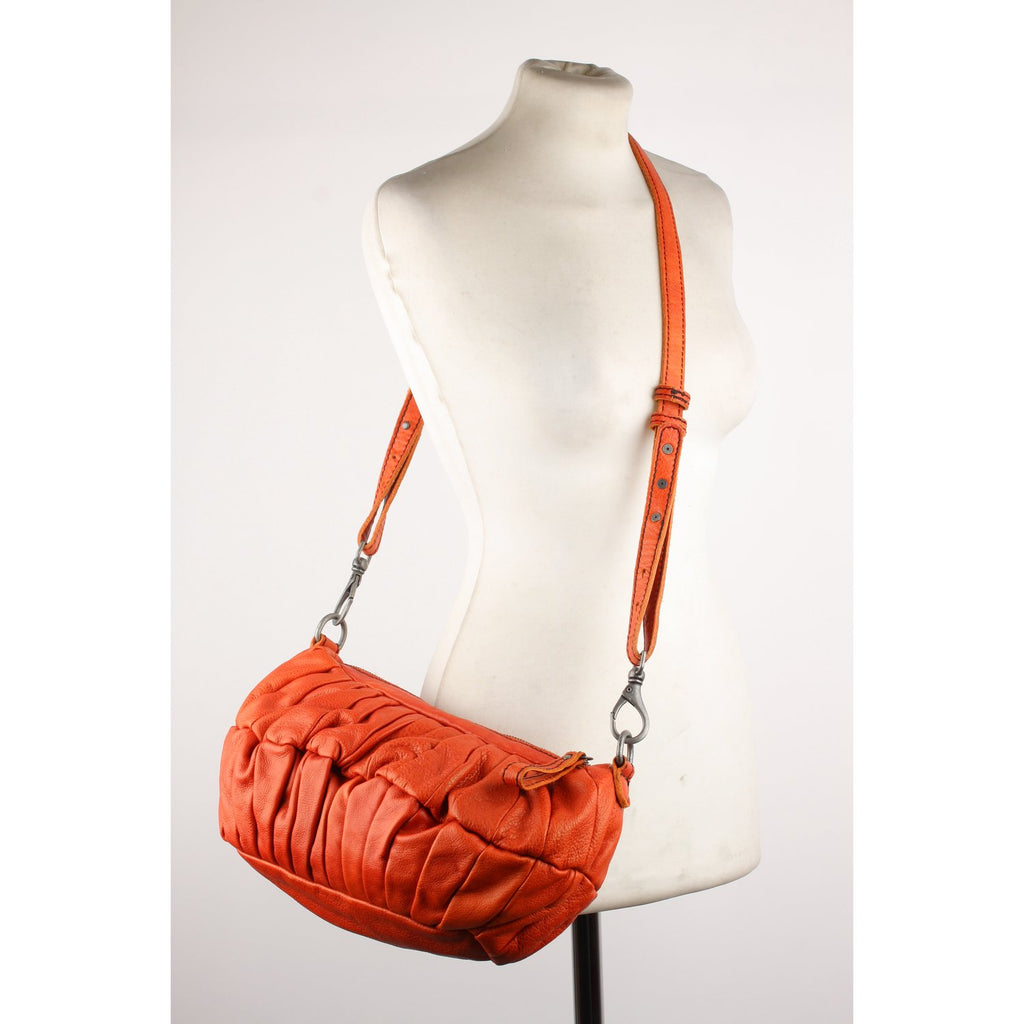Liebeskind Crossbody Messenger Bag