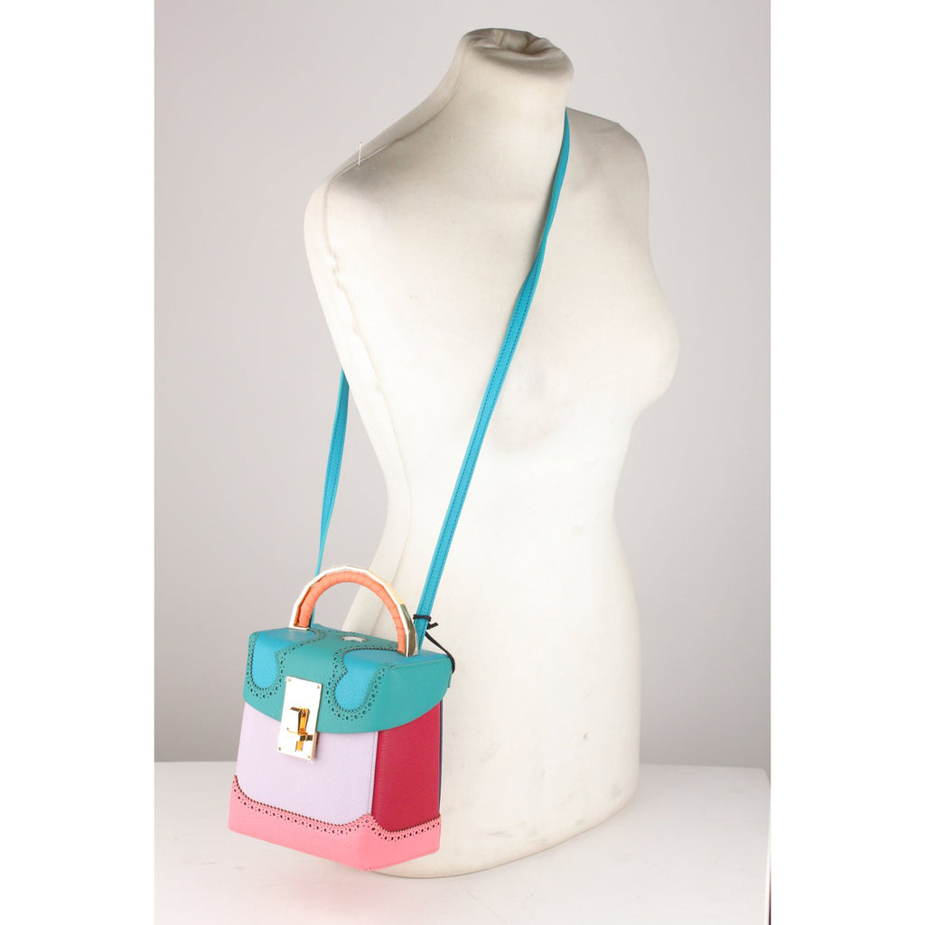 Great Lunchbox Alice Crossbody Bag