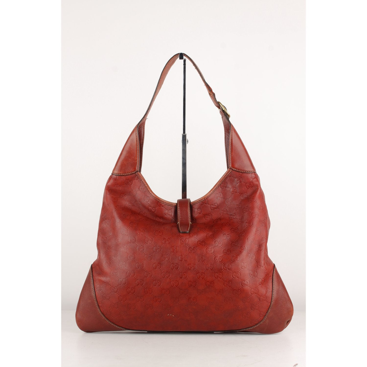 5831542e114 Enjoy Gucci Jackie O Bouvier Hobo Bag at OPHERTYCIOCCI – OPHERTY ...