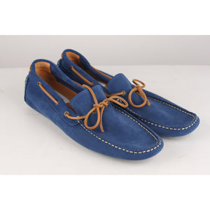 Portola Men Loafers Size 11