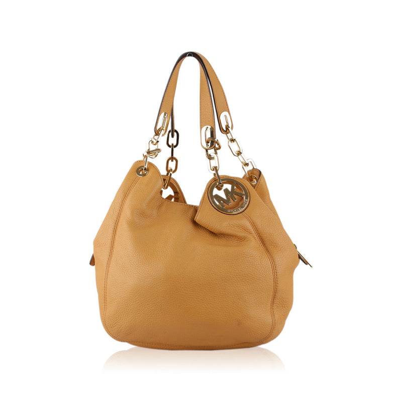 Michael Kors Fulton Hobo Bag