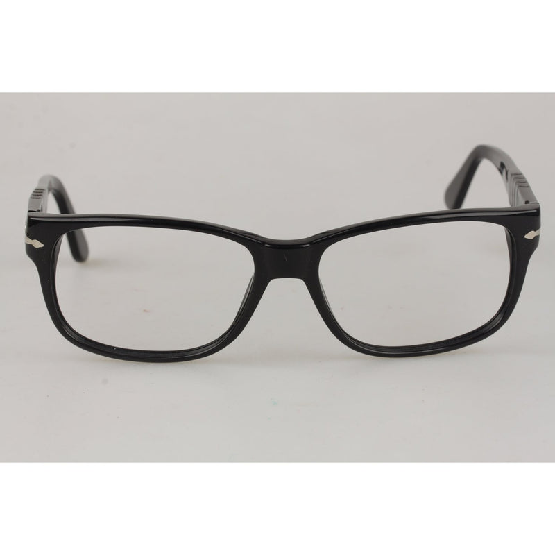Vintage James Bond Frame 2611-S