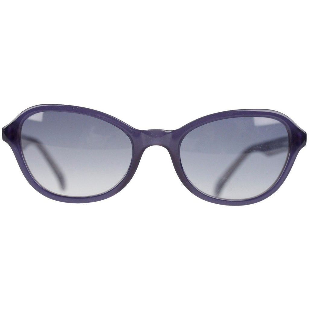 Marni Marni Blue Women Sunglasses Mod. MA734-04 49mm 140