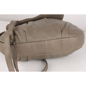 Messenger Crossbody Bag
