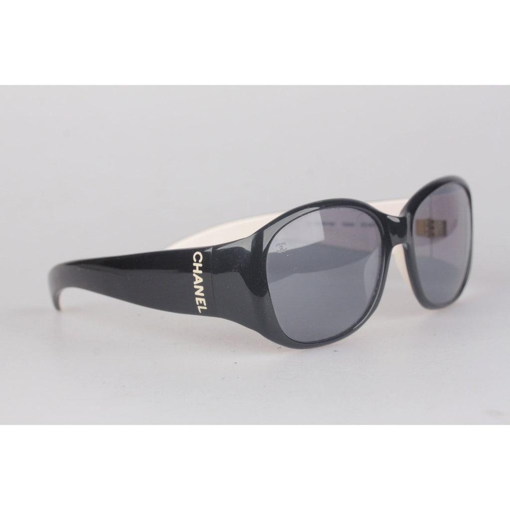 Chanel Oversized Sunglasess C0229 55mm
