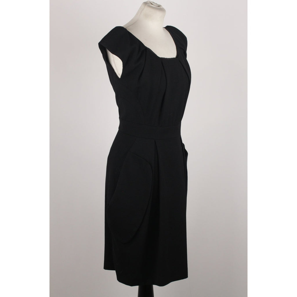 Sheath Dress Size 42