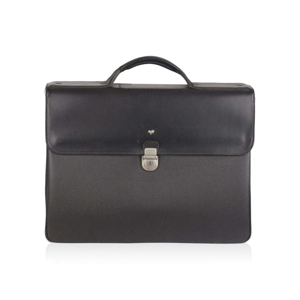 Alphaduck Briefcase Work Bag