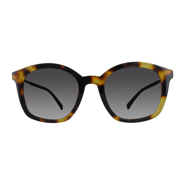 Max Mara New Women Sunglasses MMWANDII-WR9-55