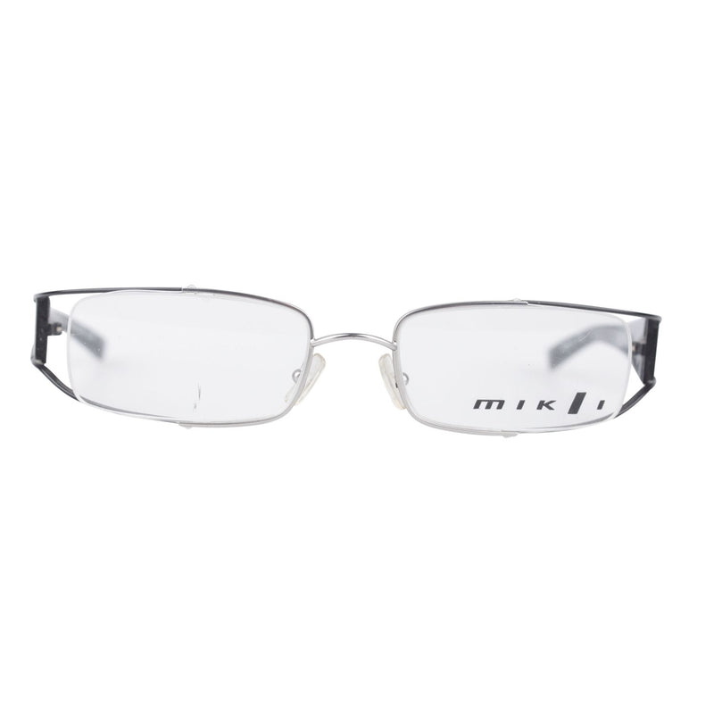 Unisex Eyeglasses M0422 col. 09 53-19mm