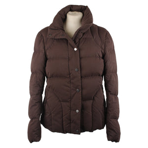 Down Jacket Size 42