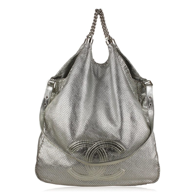 Large Rodeo Drive Hobo Bag