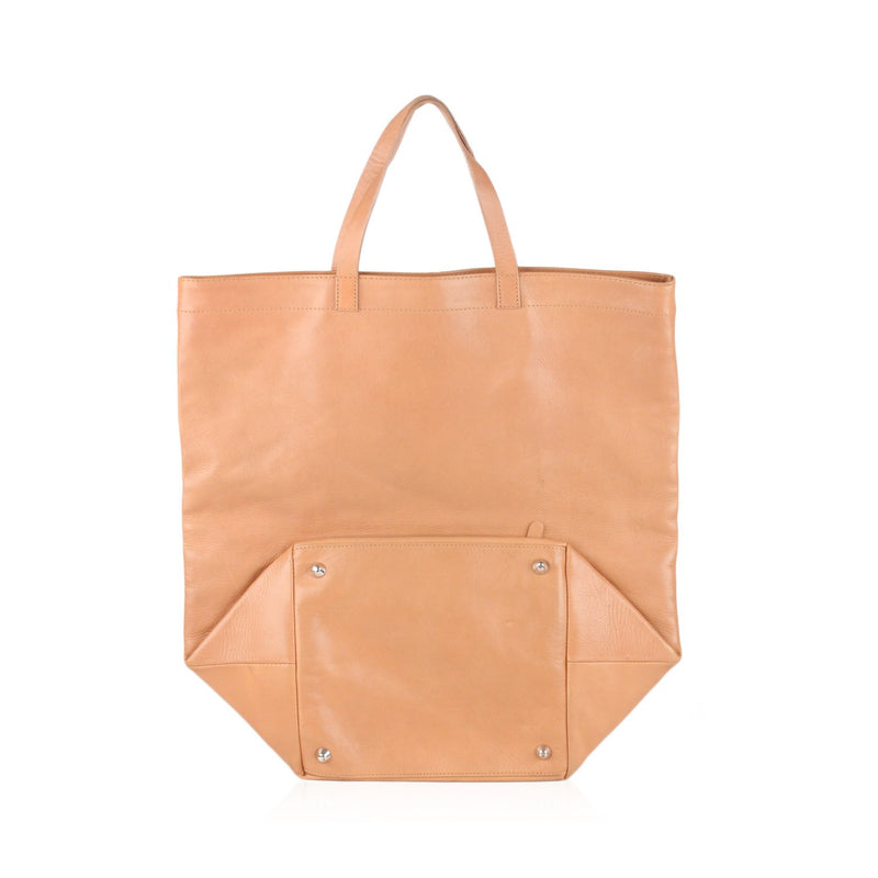 For H&M Limited Edition Tote