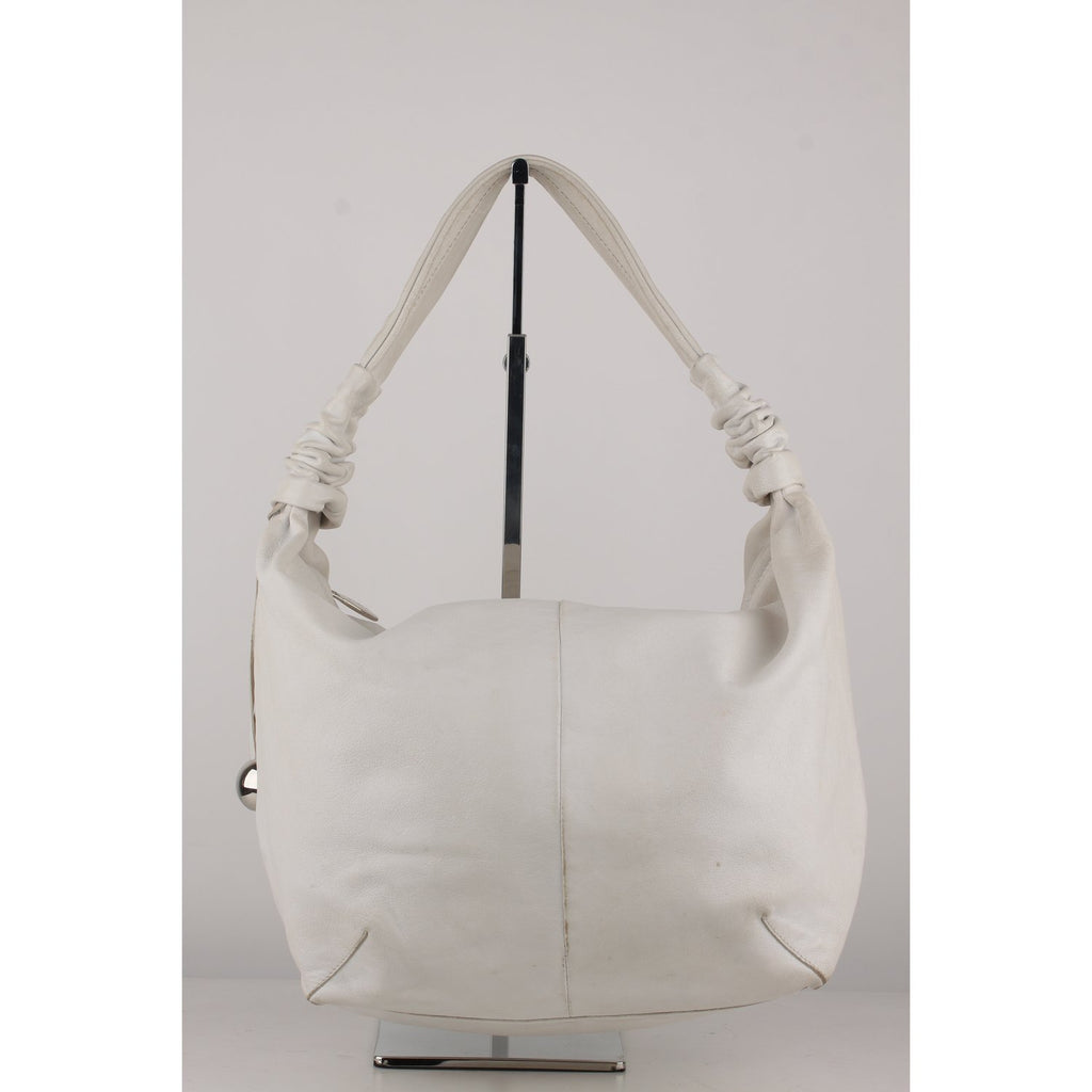 Furla Hobo Shoulder Bag