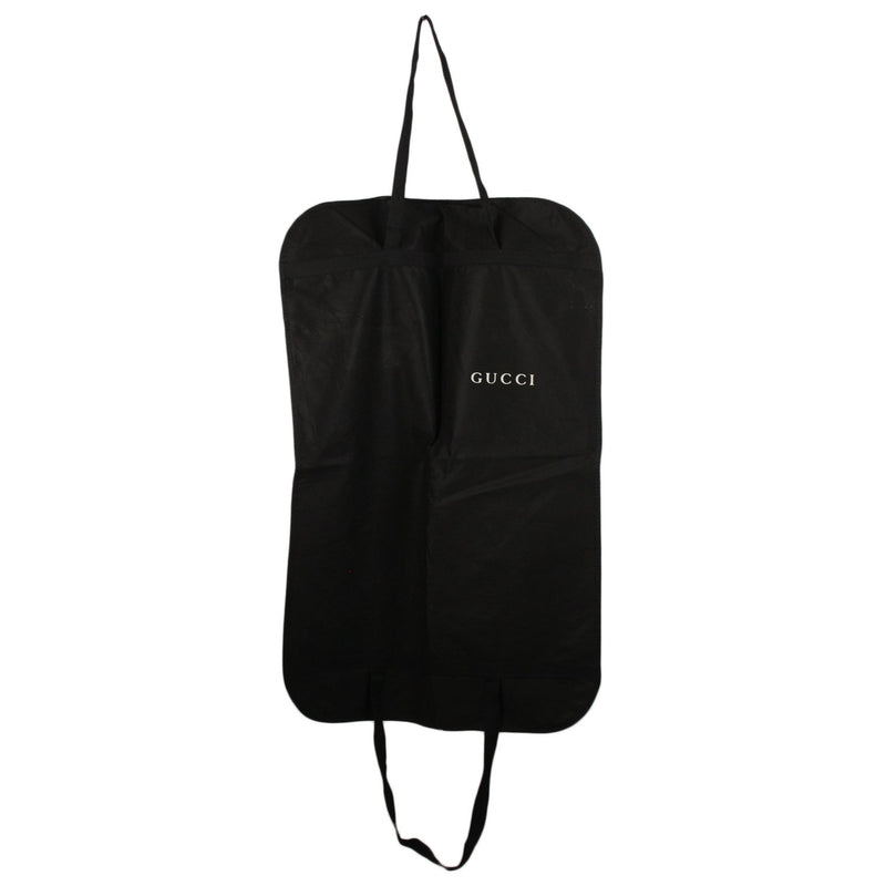 Gucci Garment Bag