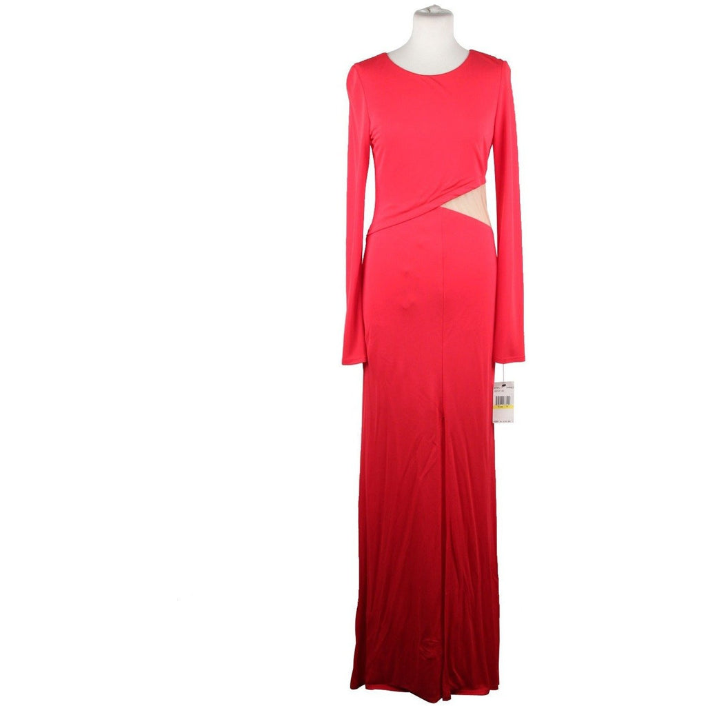 Maxi Evening Dress Size M