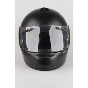 Full Face Helmet Opherty & Ciocci