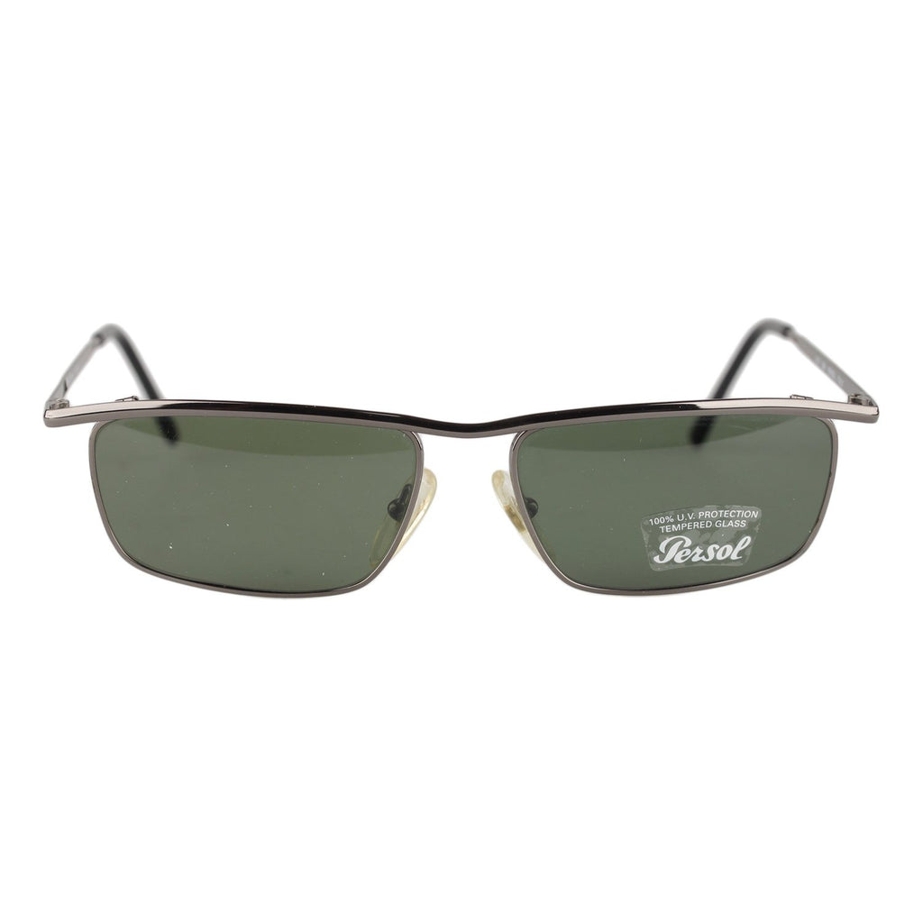 Persol Vintage  Denis Sunglasses 55 mm
