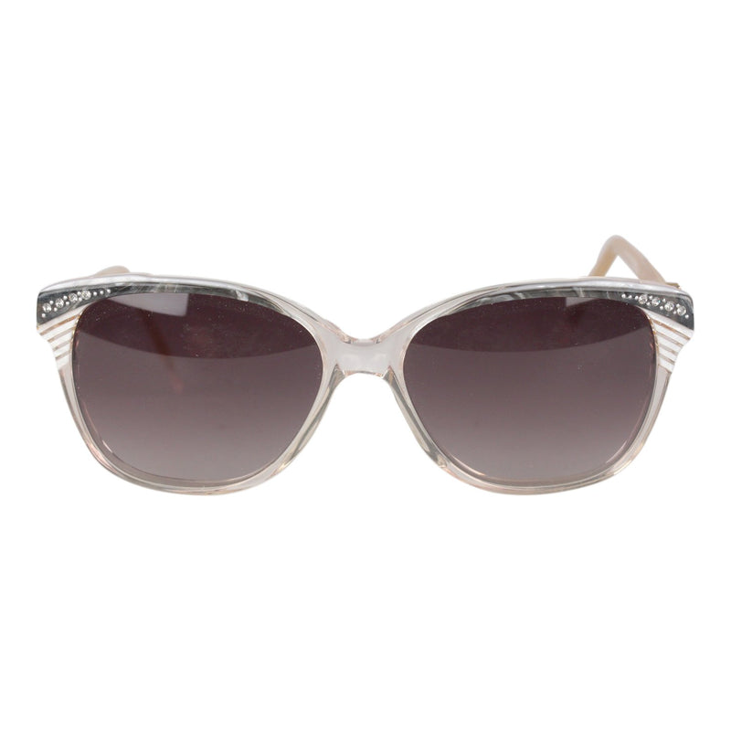 Vintage Sunglasses Mod. Sophocle 54mm