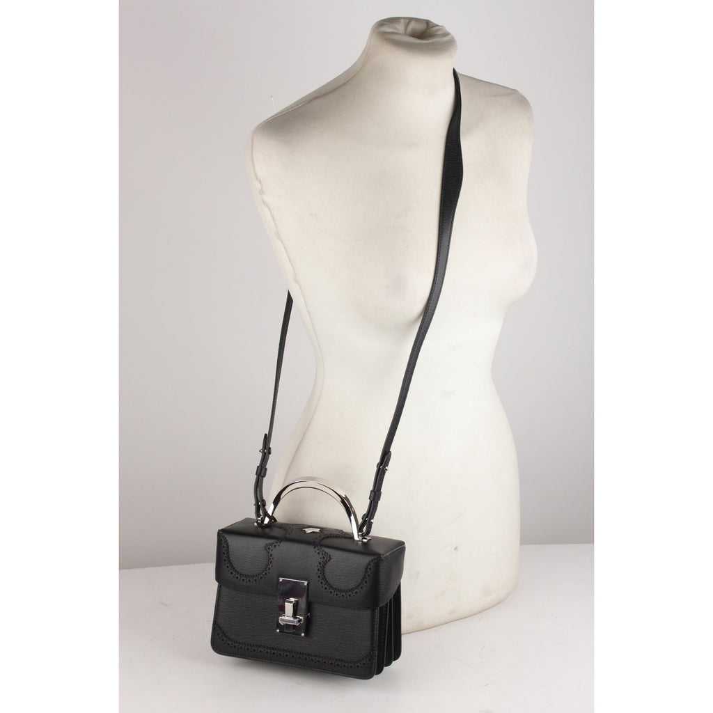 Data Alice Small Crossbody Bag
