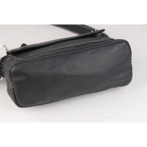 Lapua 2 Shoulder Bag