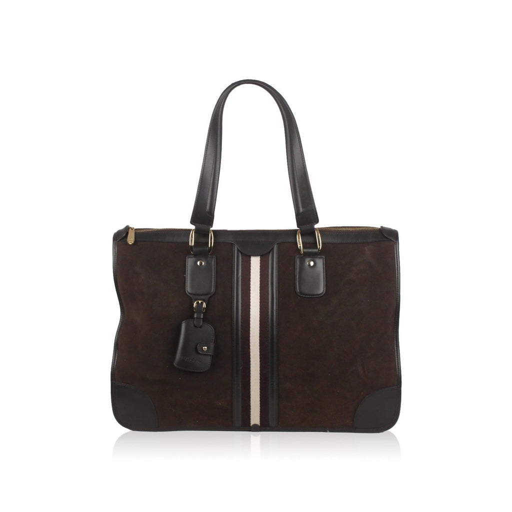 Charlina Tote Work Bag Opherty & Ciocci