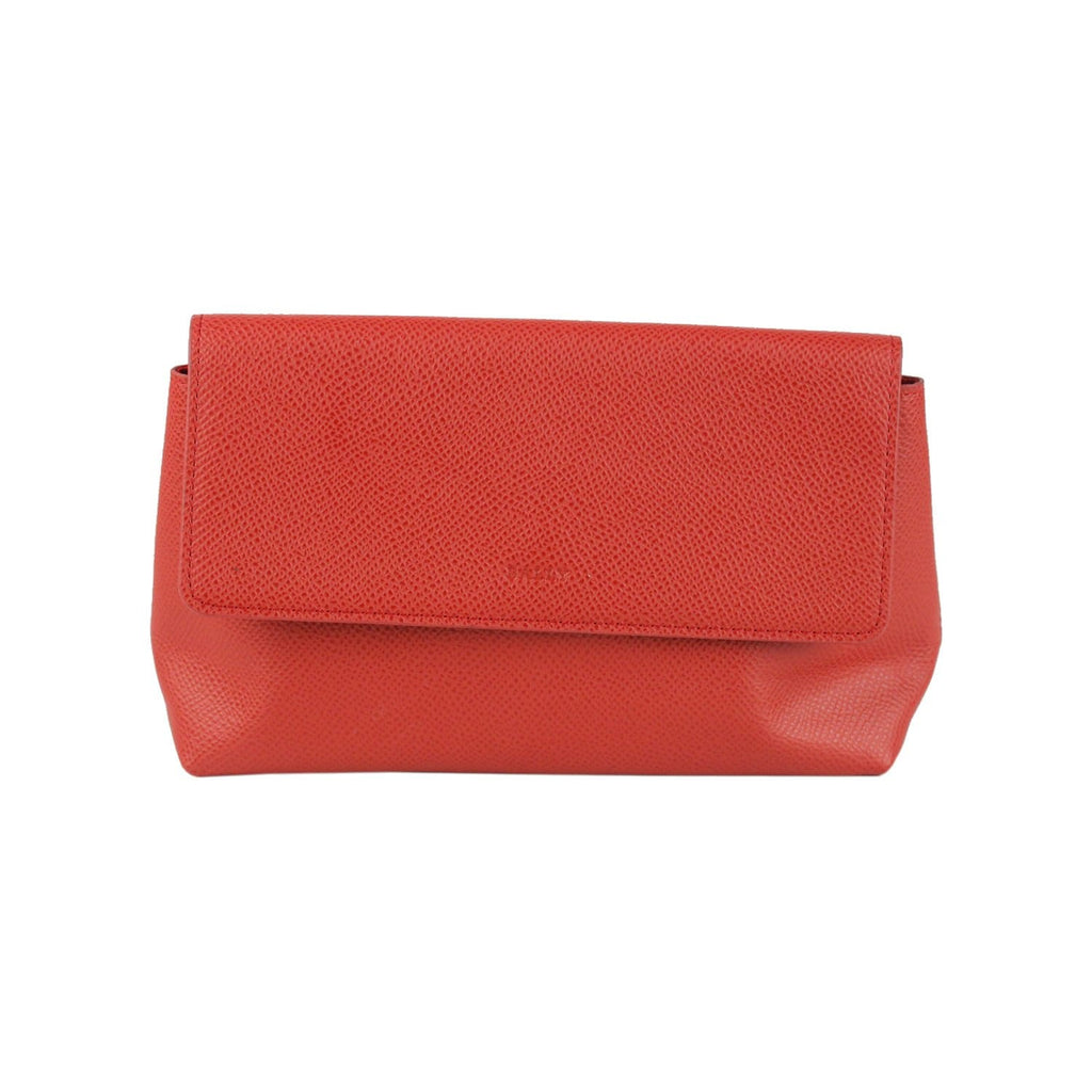 Pouch Purse Cosmetic Bag Opherty & Ciocci