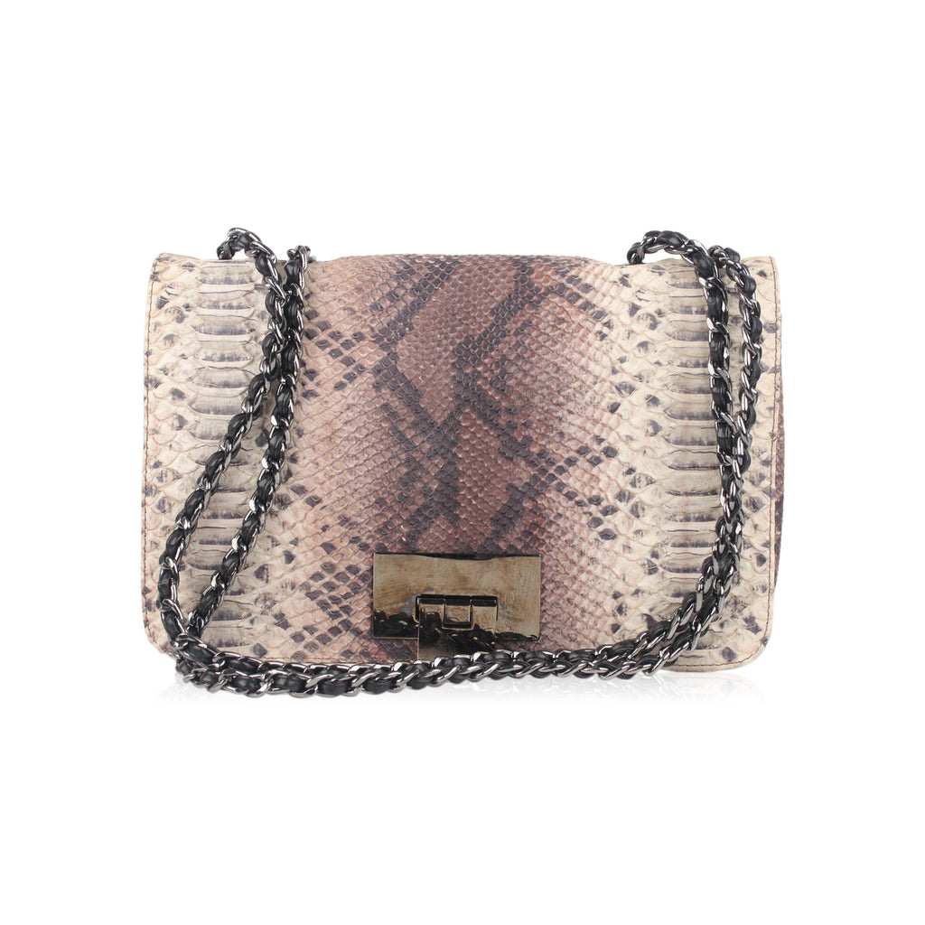 for Russell Bromley Shoulder Bag