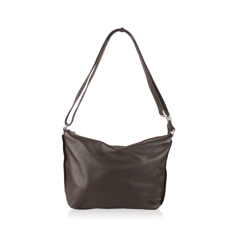 Toulose 2 Crossbody Shoulder Bag Opherty & Ciocci