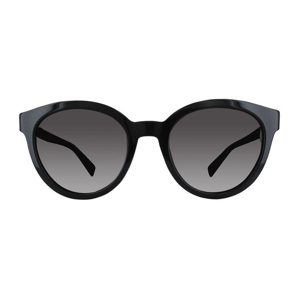 Max Mara New Women Sunglasses MMGEMINIII-807-52 - OPHERTY & CIOCCI