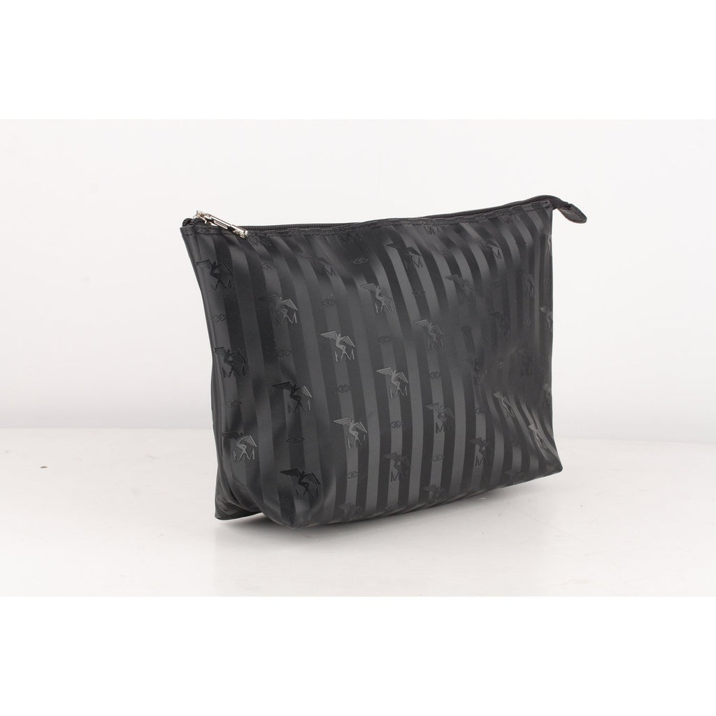 Maison Mollerus Cosmetic Bag Pouch