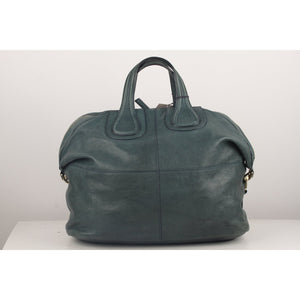 Nightingale Tote Bag