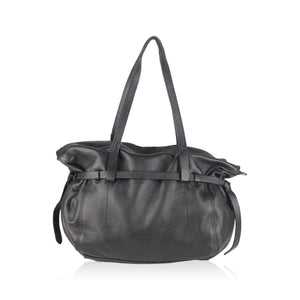Caribou Tote Shoulder Bag