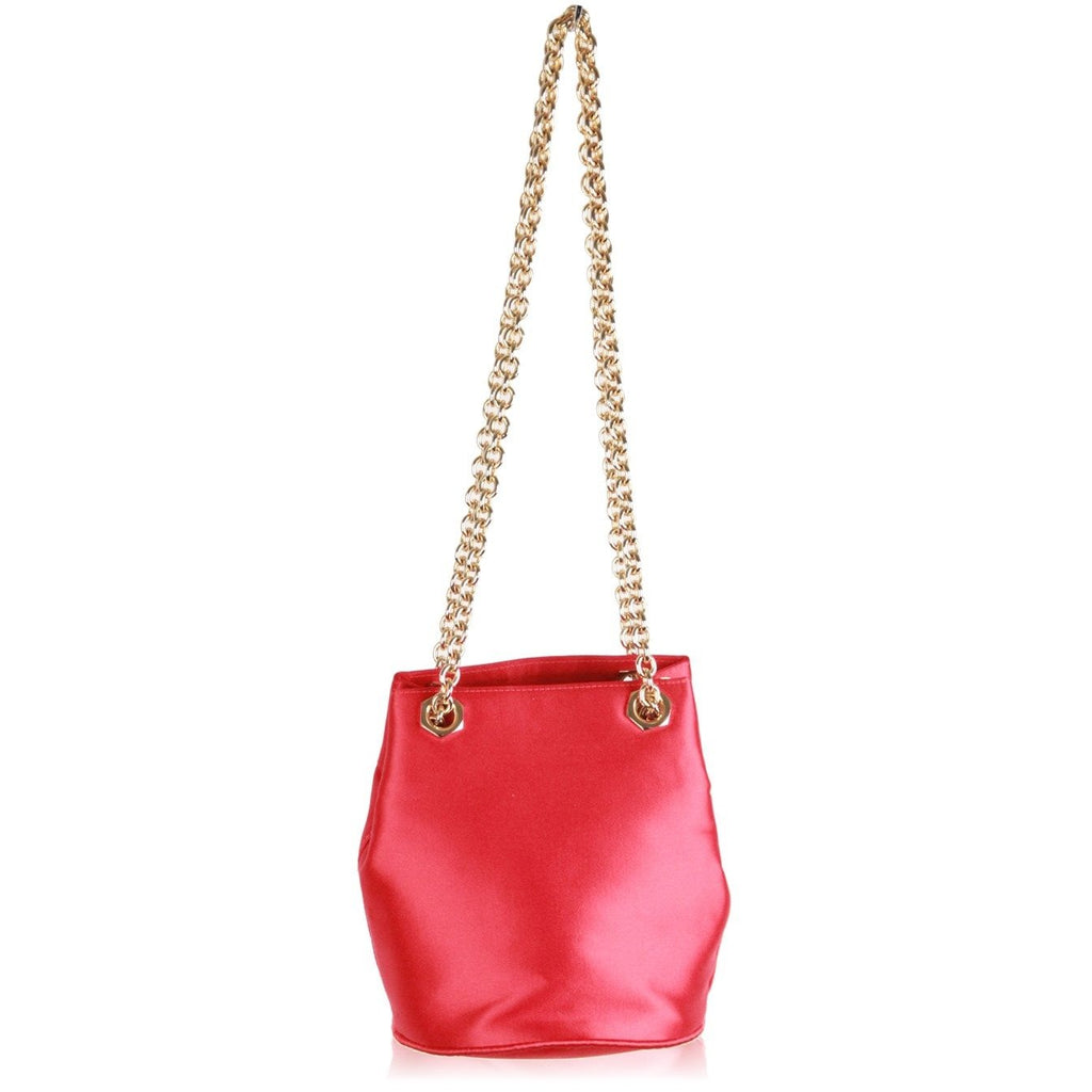 Small Evening Shoulder Bag