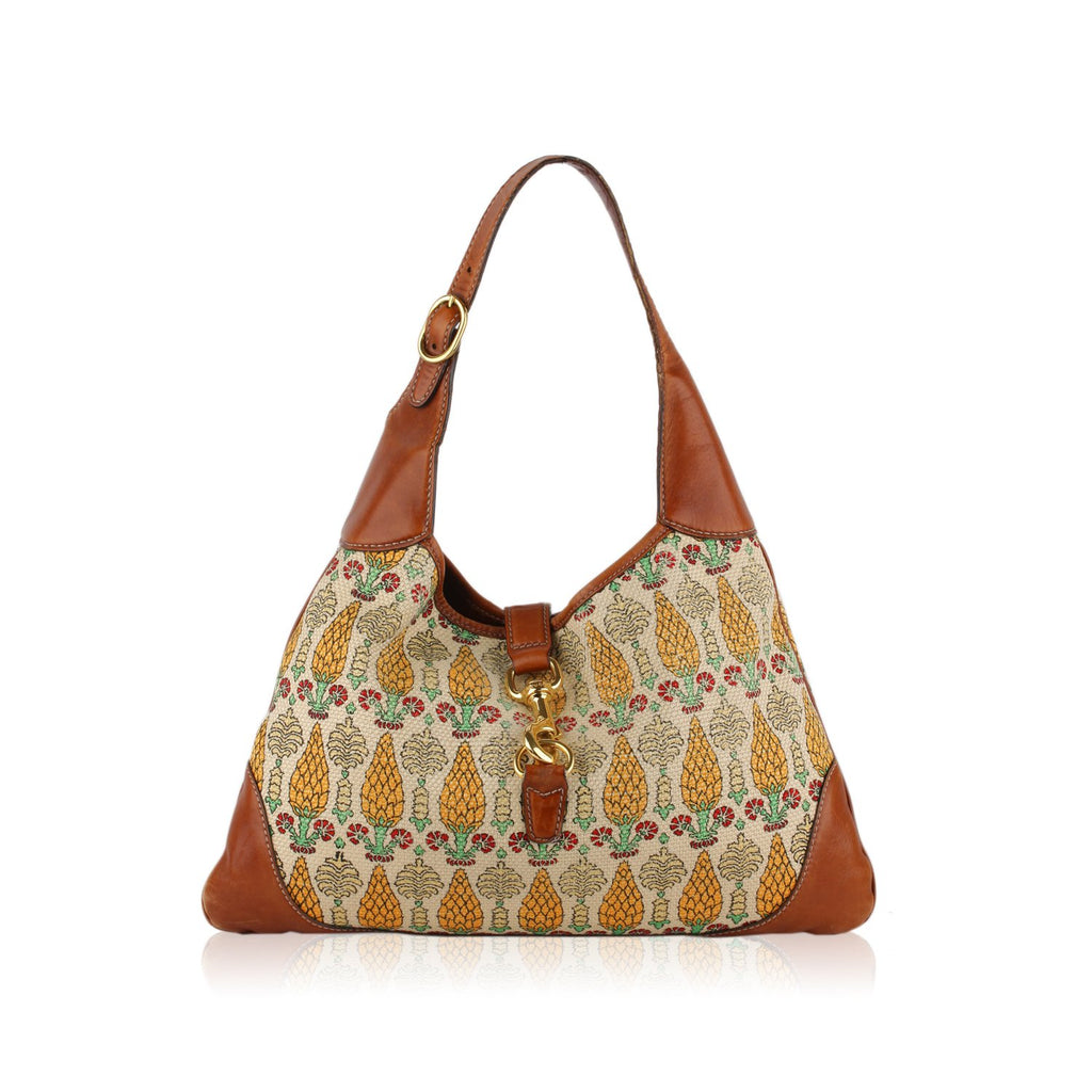 e659a2584bf6c2 Enjoy GUCCI Selection of Authentic items at OPHERTYCIOCCI – tagged ...