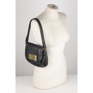 Small Shoulder Bag Opherty & Ciocci