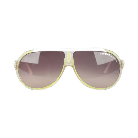 8e971911479 Enjoy Sunglasses Selection from OPHERTYCIOCCI