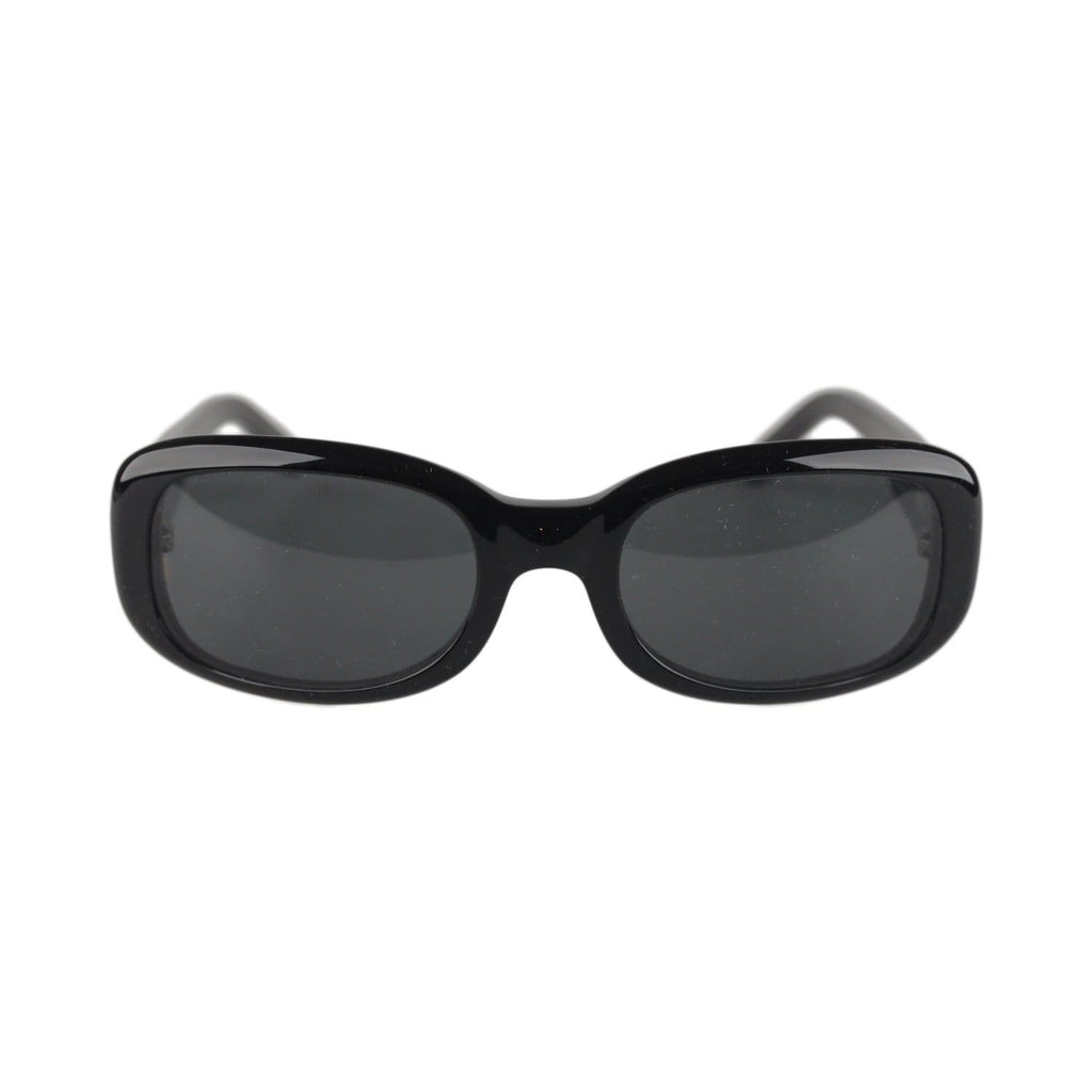 Black Women Sunglasses Mod Noir T8200411 Opherty & Ciocci