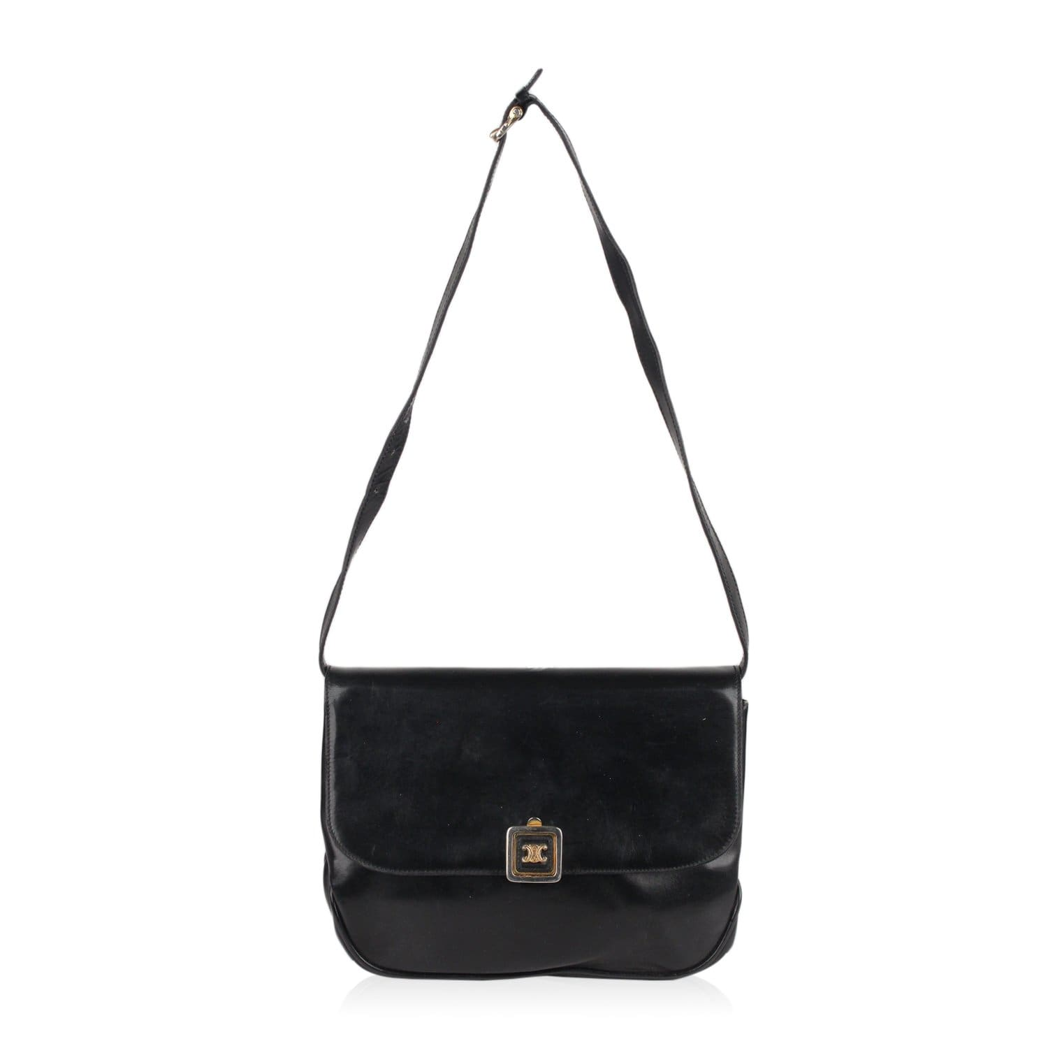 d952157f60 Enjoy Celine Vintage Shoulder Bag at OPHERTYCIOCCI – OPHERTY   CIOCCI