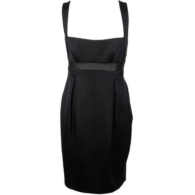 Little Black Dress Size 40