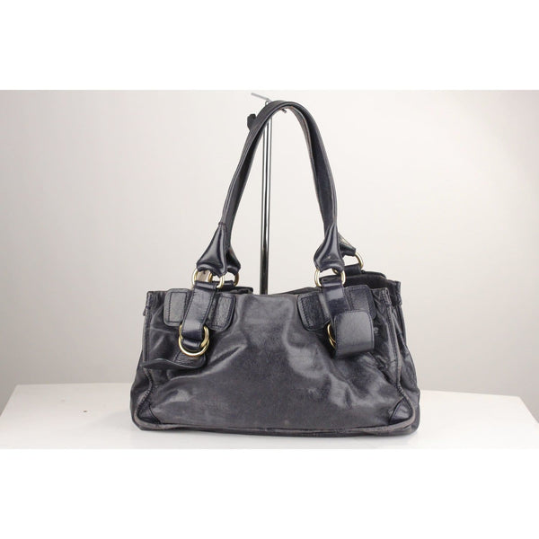 Bay Bag Tote Opherty & Ciocci