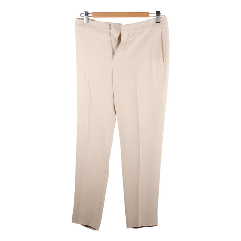 Classic Trousers Pants Size 36 Opherty & Ciocci
