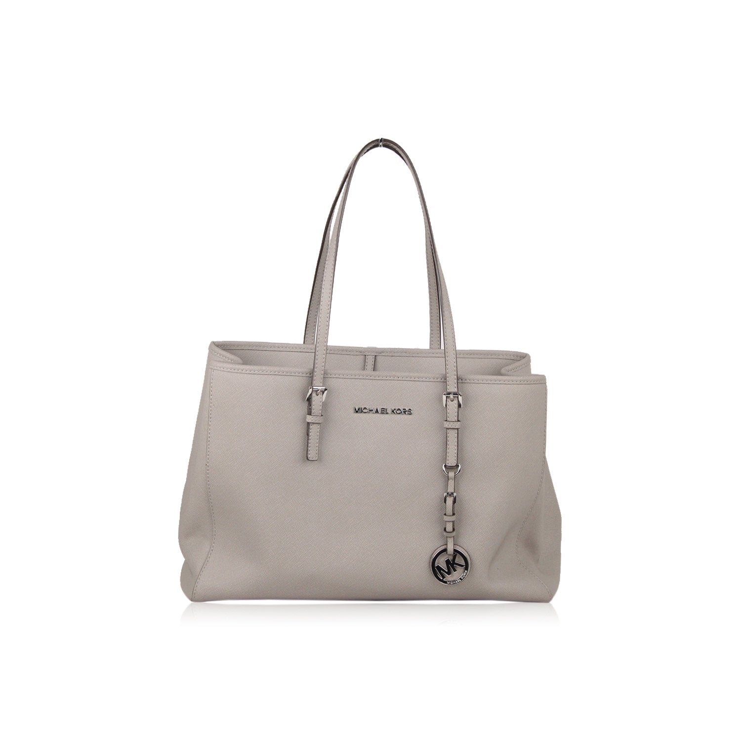 06573701f40d Enjoy Michael Kors Jet Set Travel Tote Bag at OPHERTYCIOCCI ...