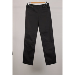 Trousers Pants Size 38