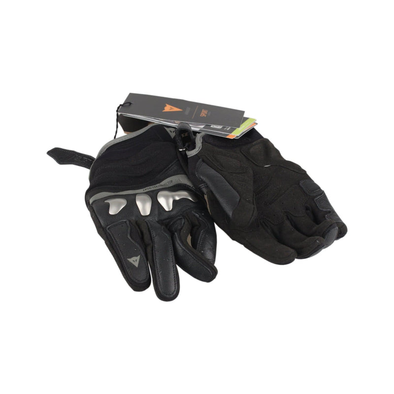X-Run Motorcycle Gloves Size L Opherty & Ciocci