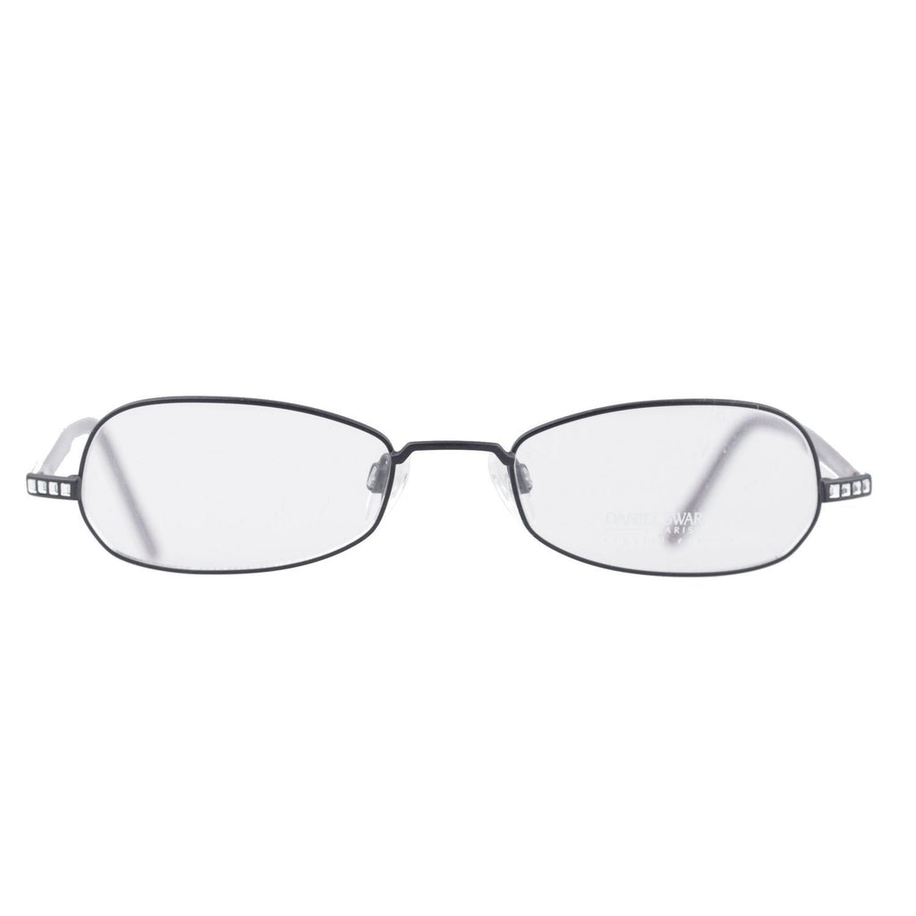 Full Rim Eyeglasses Mod. S146 52Mm Opherty & Ciocci