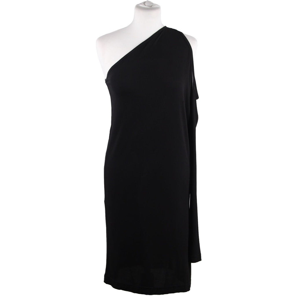 One Shoulder Dress Size 38