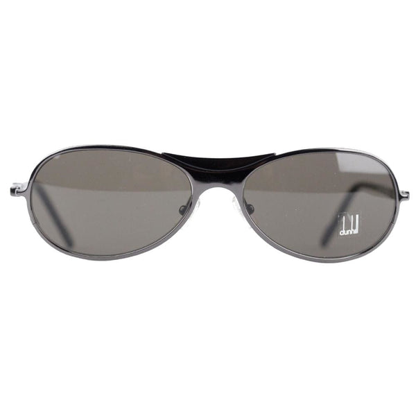 Gray Unisex Sunglasses Mod. Du50902 57Mm Opherty & Ciocci