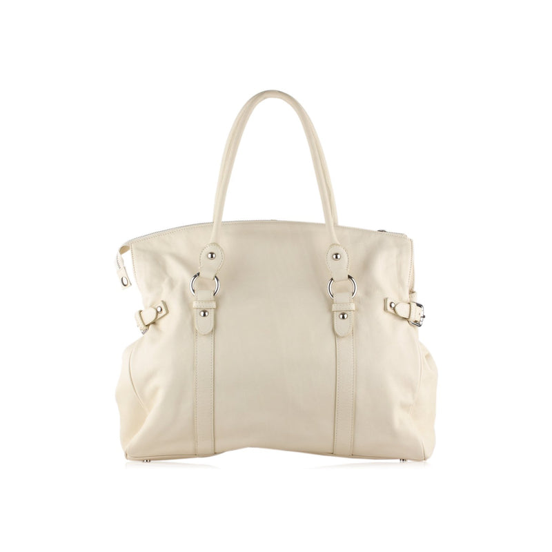0714 Tote Shoulder Bag