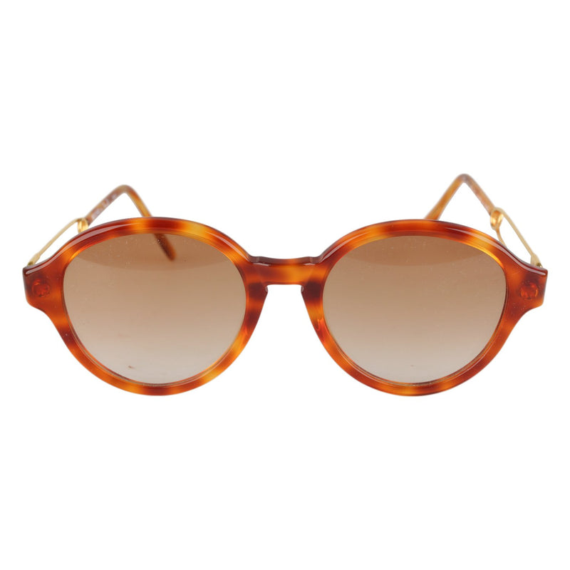 Vintage Round Sunglasses Mod M06 53mm